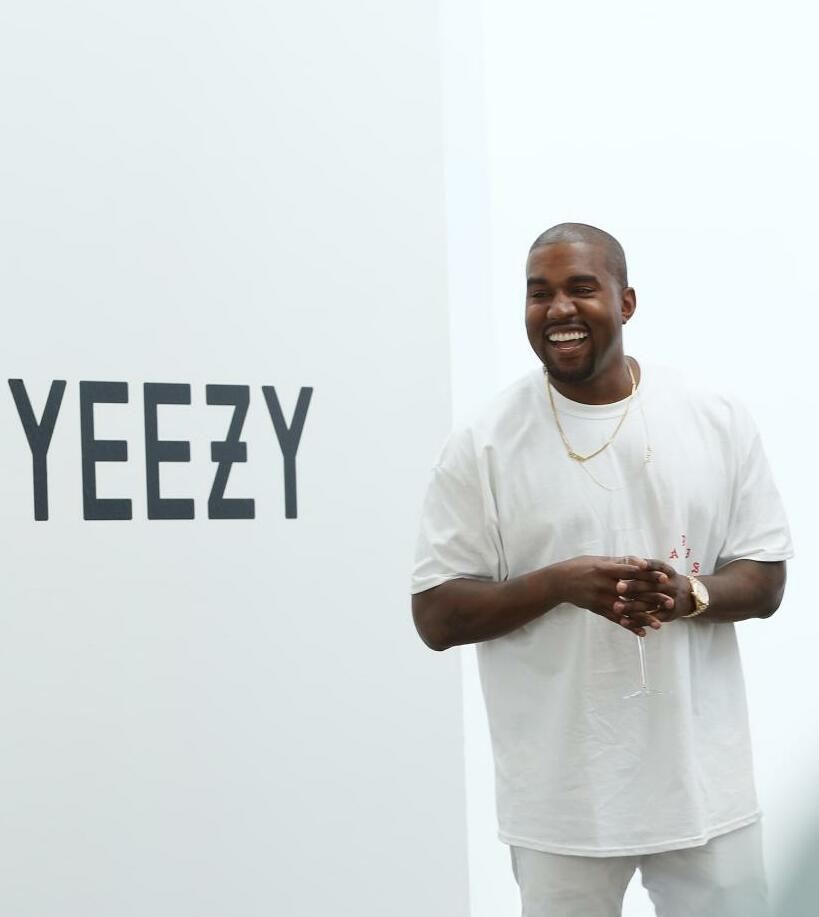 adidas-yeezy-brand