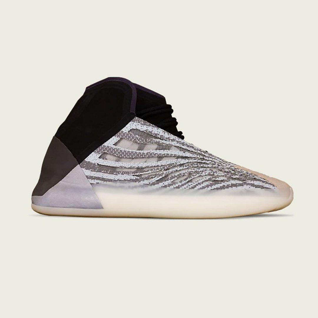 schuhe yeezy adidas
