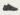 adidas yeezy drop 500 utility black adidas_01