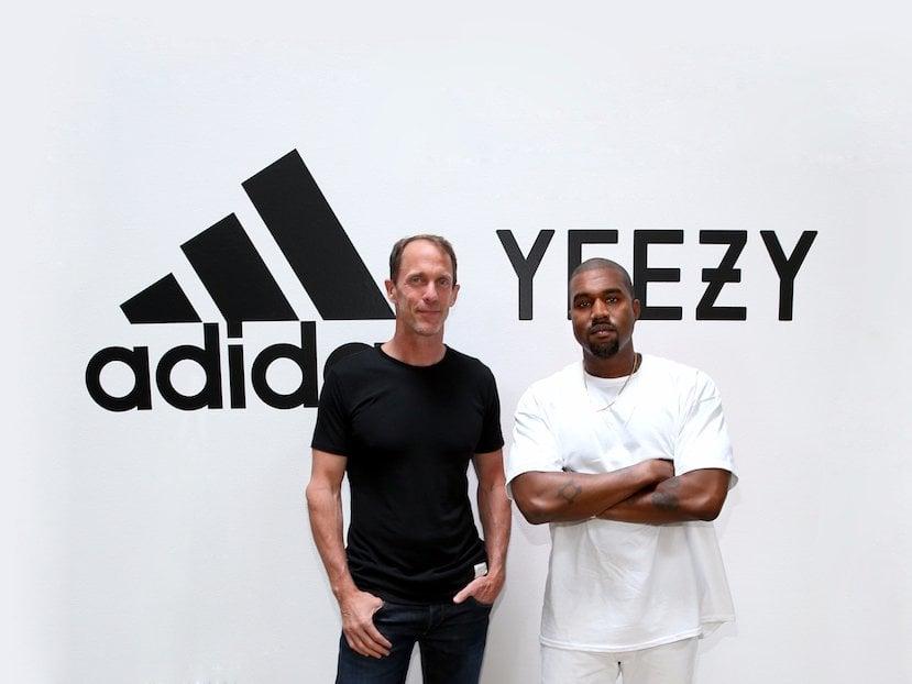adidas-yeezy-kanye-west--
