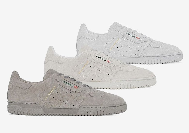 adidas-yeezy-powerphase-september-2019