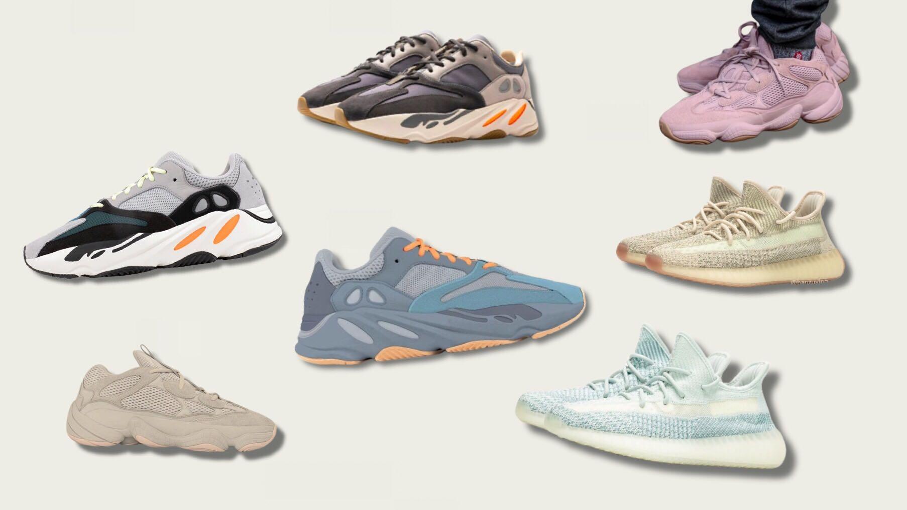 adidas-yeezy-releases-2019