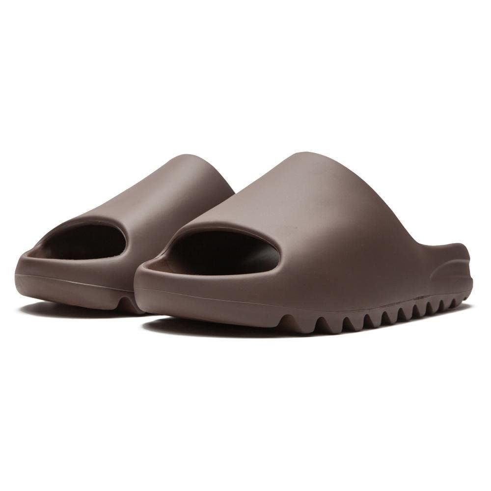 adidas-yeezy-slide-soot-g55495_release