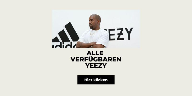 adidas-yeezy-sneaker-everysize