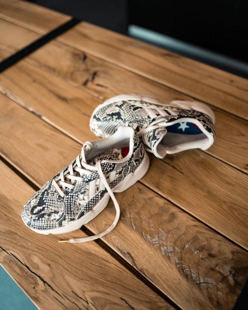 adidas-yung-1-EG1717-01