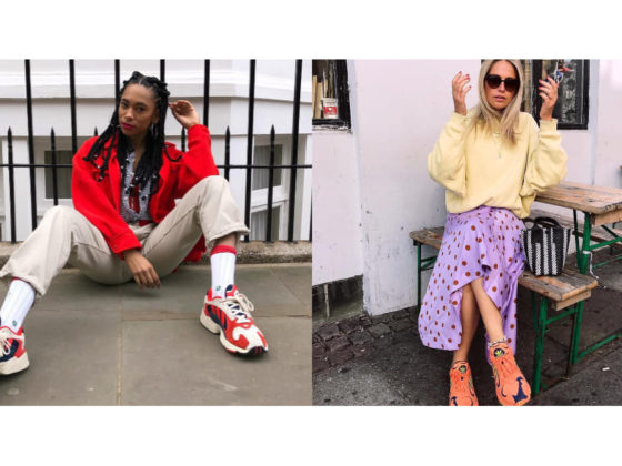 adidas-yung-1-outfits
