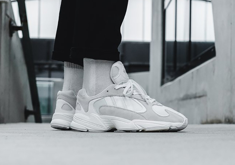 adidas yung-1 cloud white adidas_01