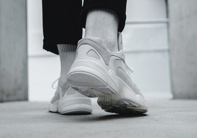 adidas yung-1 cloud white adidas_03