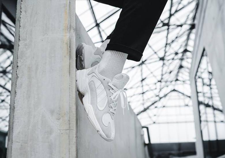 adidas yung-1 cloud white adidas_04