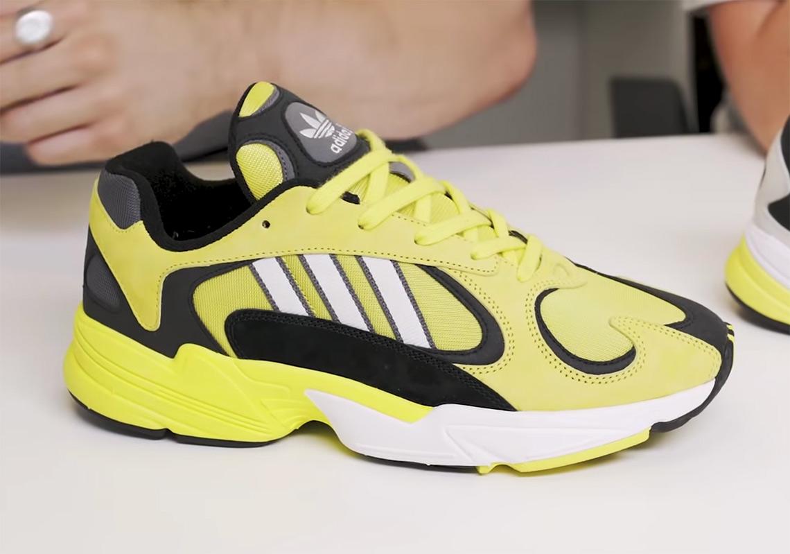 adidas yung-1 size acid house size_01