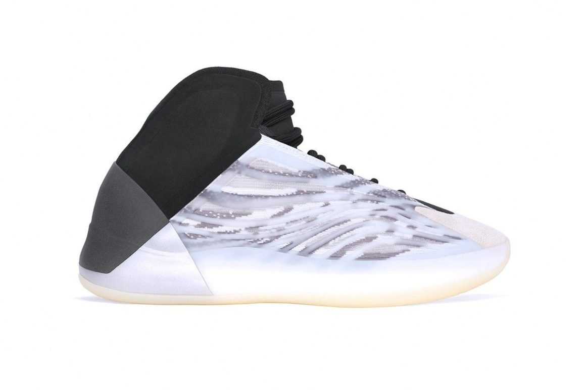 adidas-yzy-bsktbl-qntm-quantum-release-2021