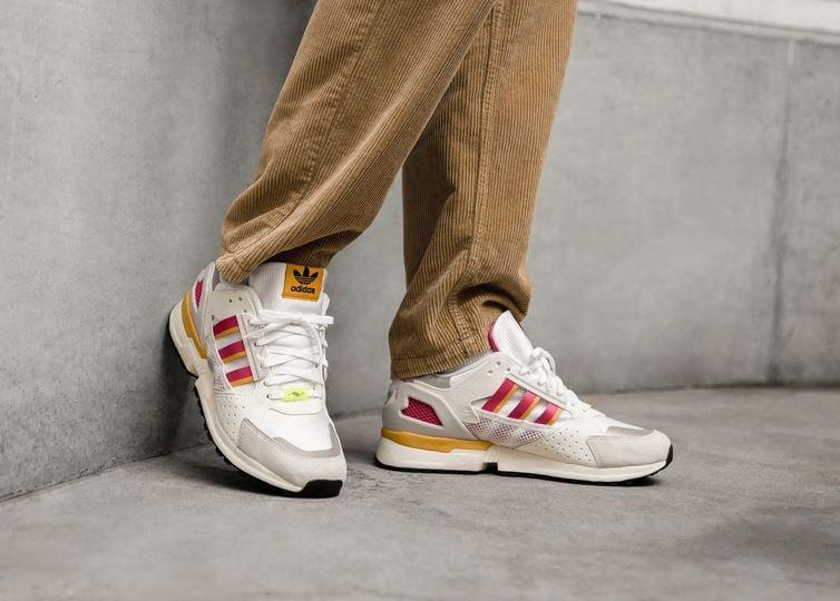 adidas-zx-10000c FV6308