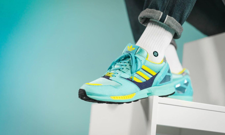 adidas-zx-8000-aqua-eg8784