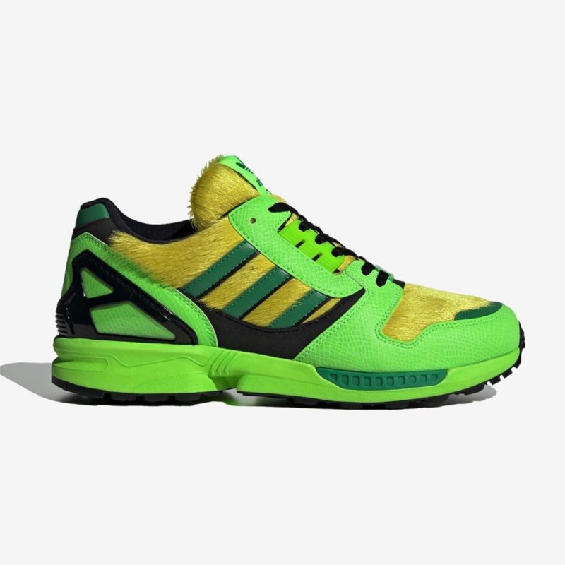 adidas-zx-8000-atmos-release-2020