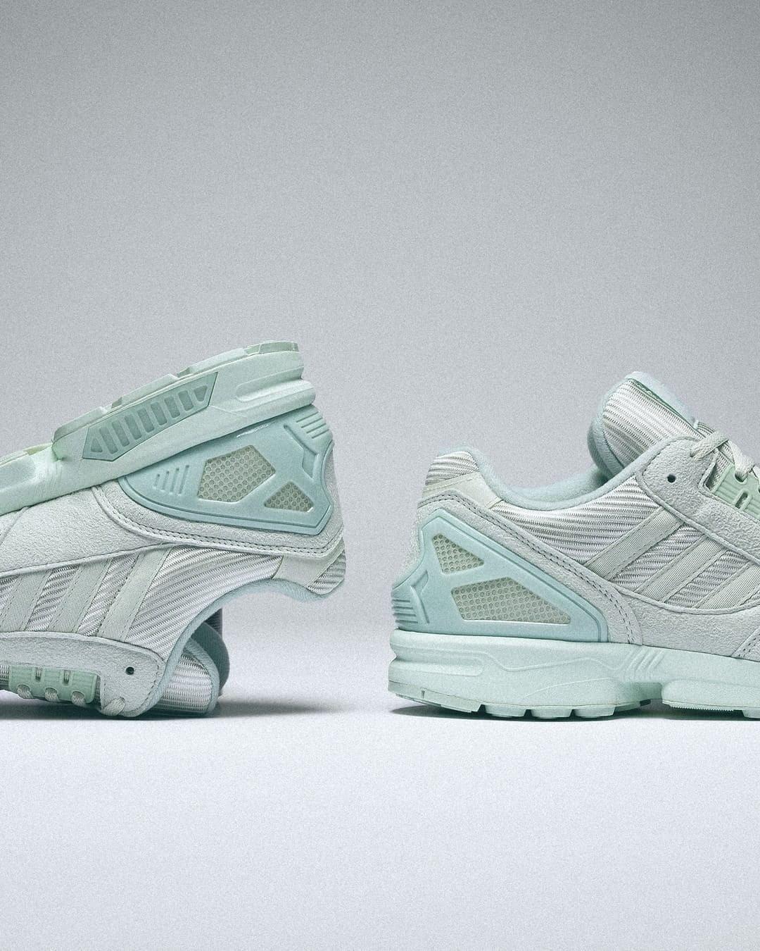 adidas-zx-8000-linen-green-fruehling-sneaker-herren-2020