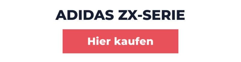adidas-zx-serie-herbst-winter-trends-2019 (1)