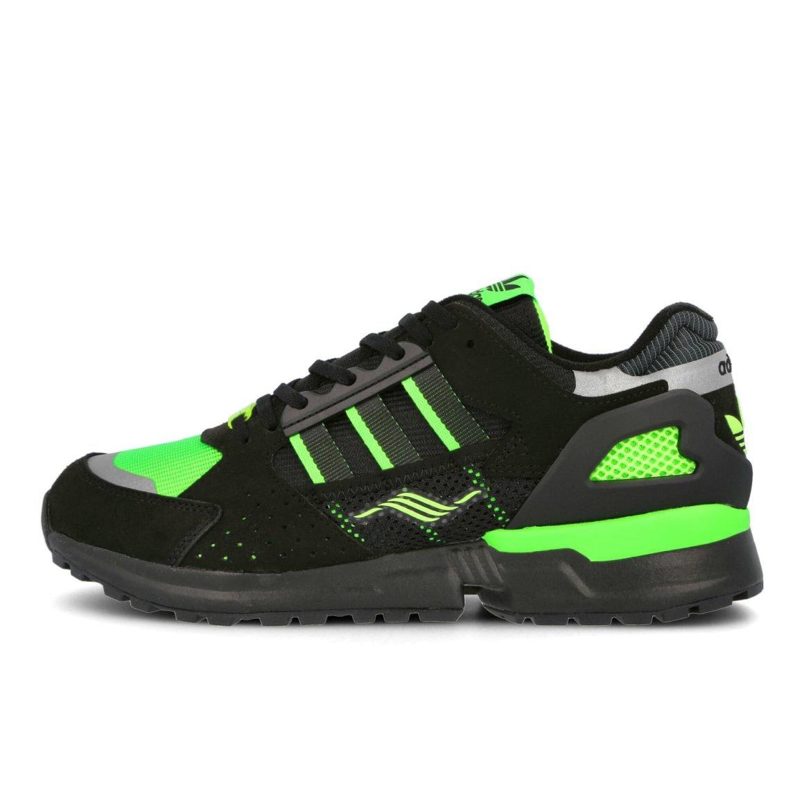 adidas zx10000 c eg8964