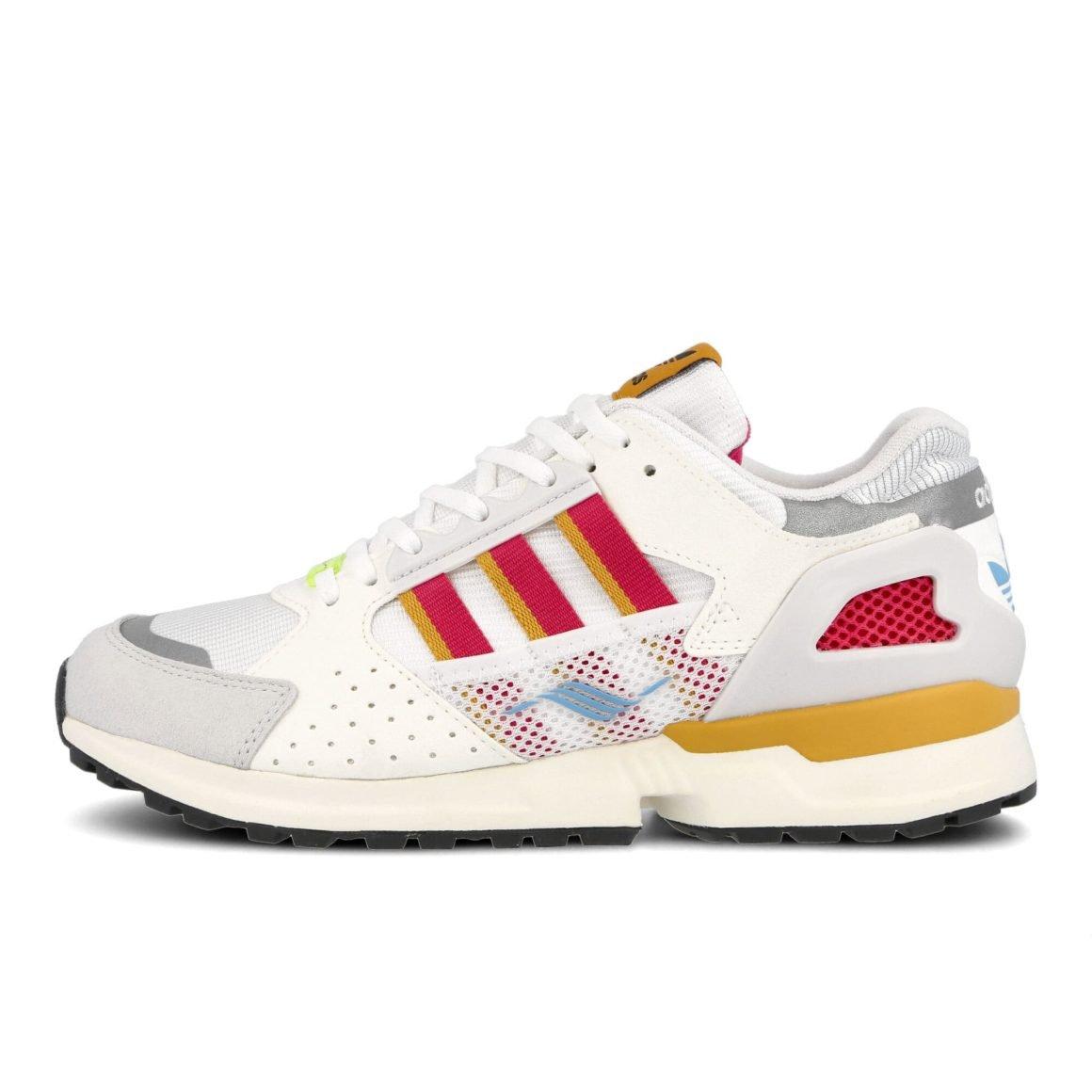 adidas_zx_10_000_c_fv6308