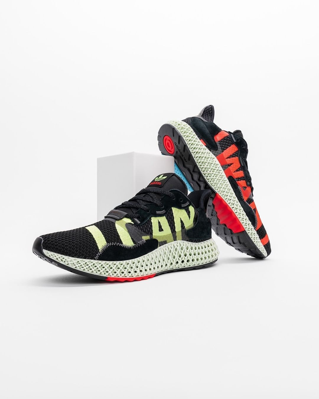 adidas-zx4000-4d-iwant-ican