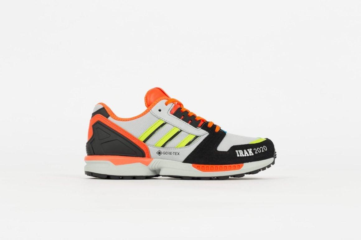 adidas_irak-zx-8000-gtx_clonix-sesosl-solar-red_fx0371_1