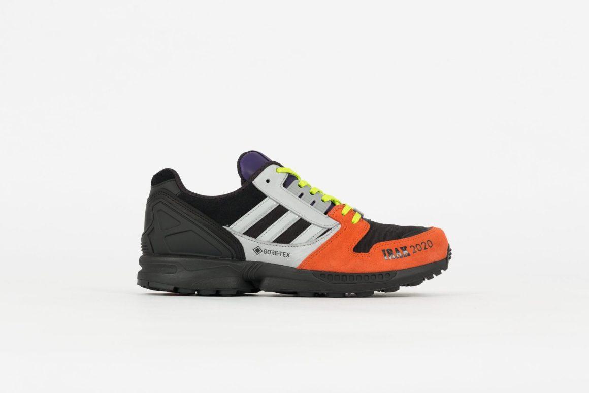 adidas_irak-zx-8000-gtx_fx0372