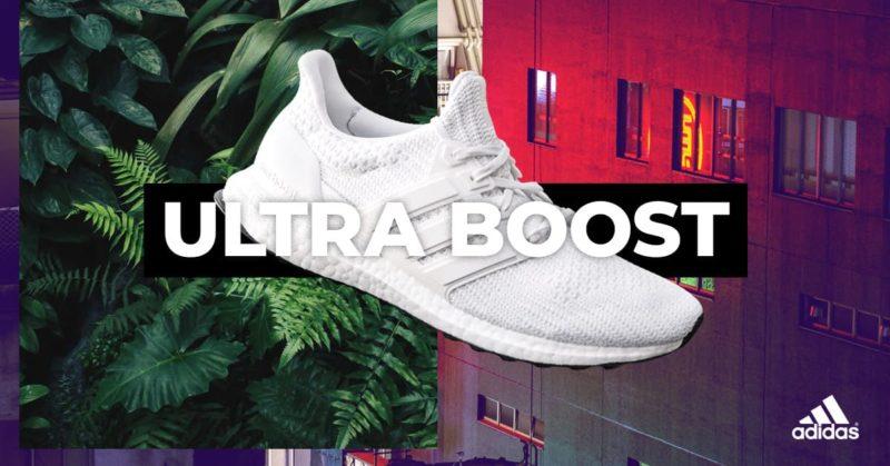 adidas_ultraboost