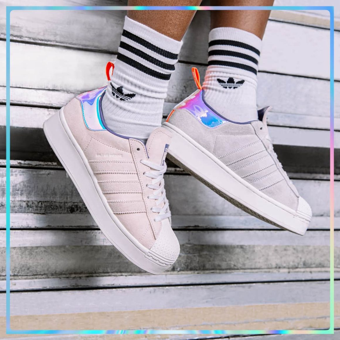 adidasxGirlsAreAwesome-Kollektion-superstar