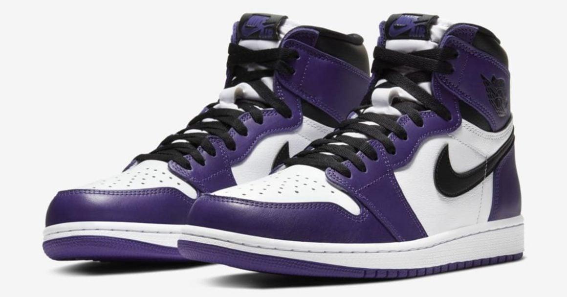 air-jordan-1-court-purple-555088-500