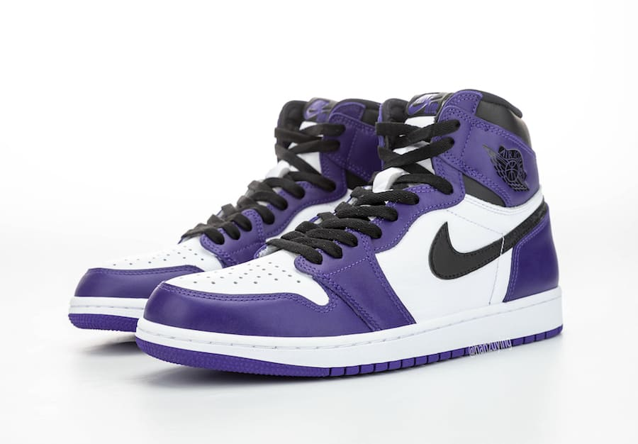air-jordan-1-court-purple-555088-500