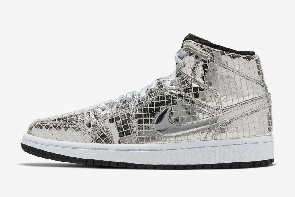 air-jordan-1-disco-ball