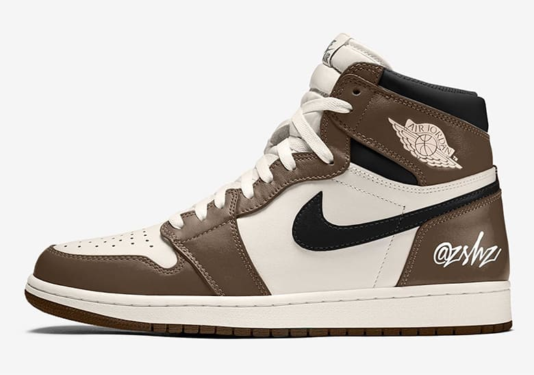 air-jordan-1-high-dark-mocha-555088-120