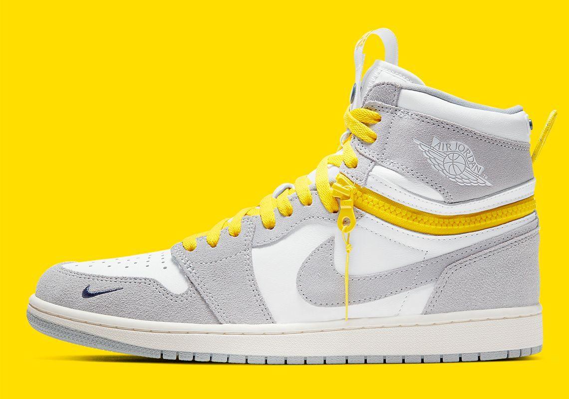 air-jordan-1-high-switch-grey-white-yellow-CW6576-100-release