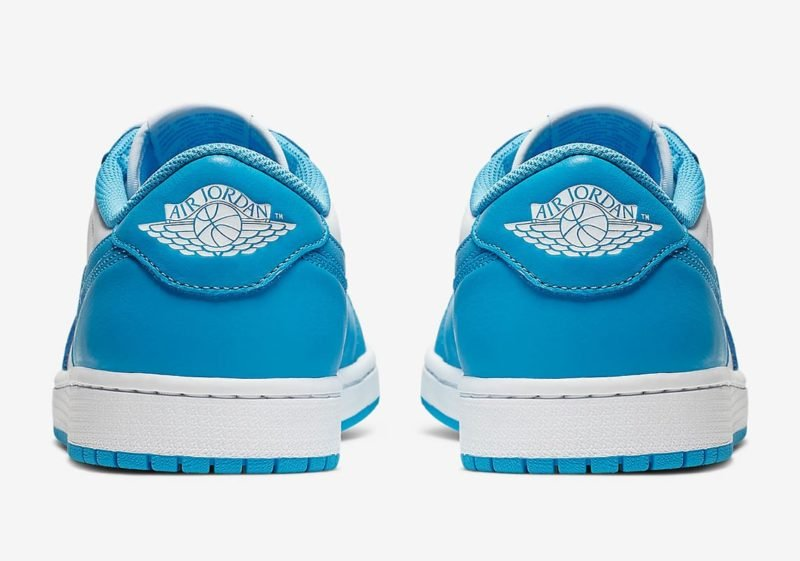 air-jordan-1-low-sb-unc-CJ7891-401-01