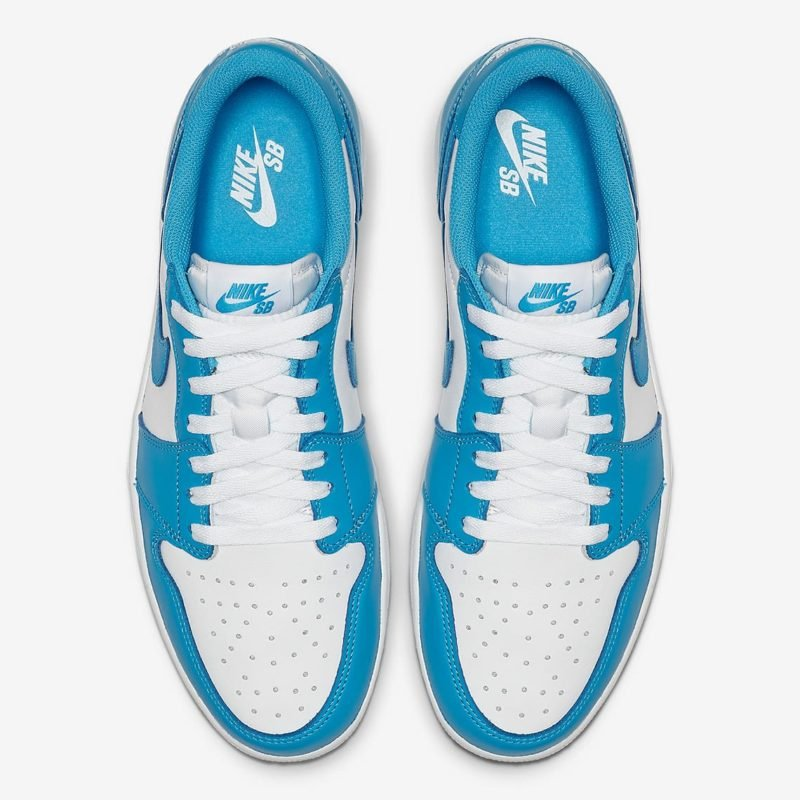 air-jordan-1-low-sb-unc-CJ7891-401-02