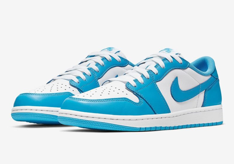 air-jordan-1-low-sb-unc-CJ7891-401