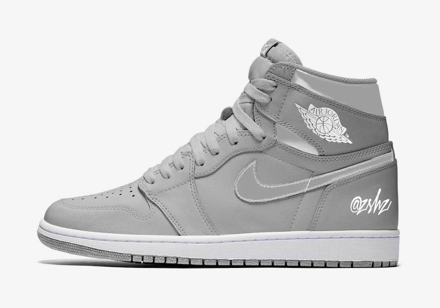 air-jordan-1-neutral-grey-metallic-silver-white-555088-029