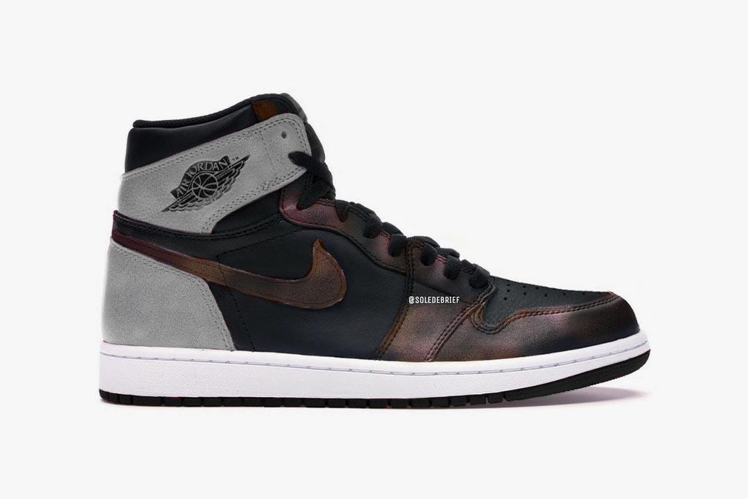 air-jordan-1-retro-high-fresh-mint-555088-033-release-2021