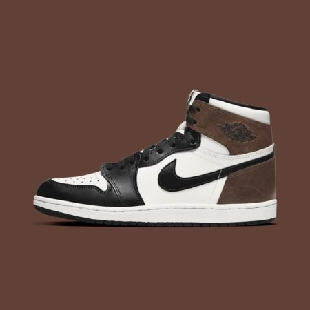 air-jordan-1-retro-high-og-dark-mocha-555088-105