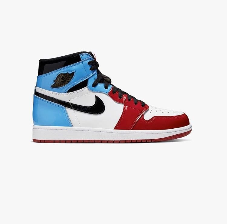 air-jordan-1-retro-high-og-fearless