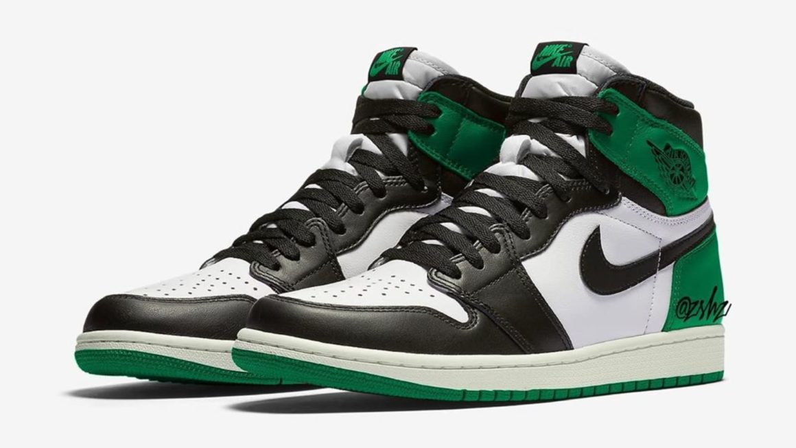 air-jordan-1-retro-high-og-womens-lucky-green-db4612-300