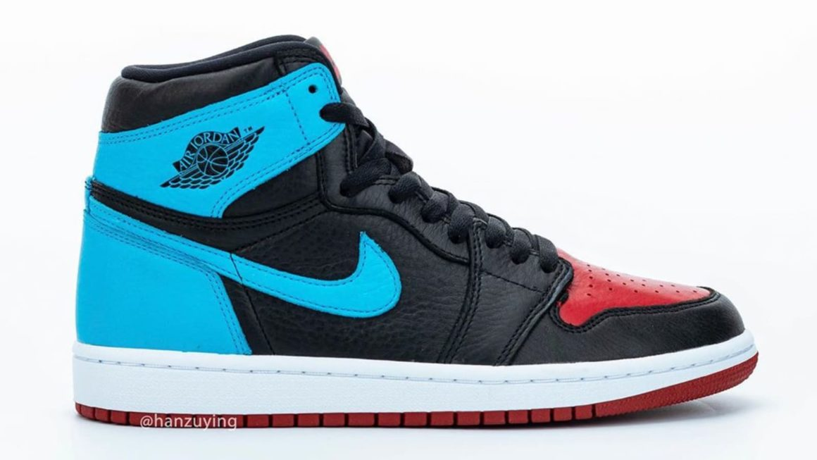 air-jordan-1-retro-high-og-womens-unc-to-chicago-cd0461-046