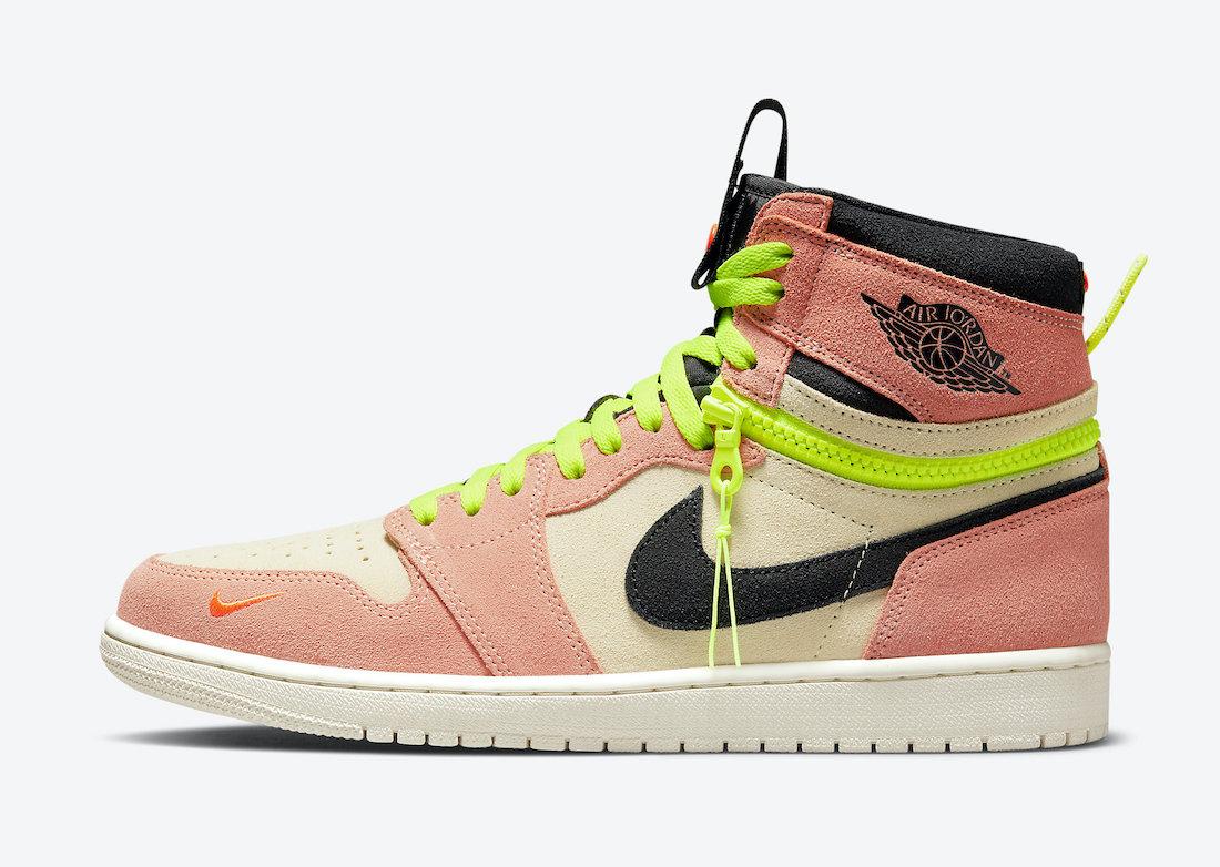 air-jordan-1-switch-peach-neon-cw6576-800-release-date-info-1