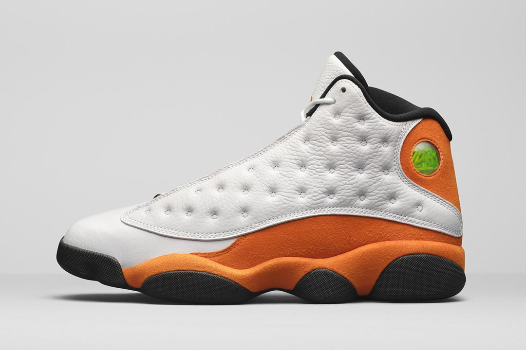 air-jordan-13-retro-starfish-414571-108-01-1