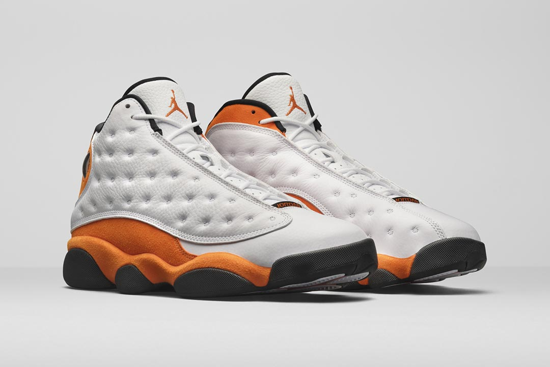 air-jordan-13-retro-starfish-414571-108-02-1