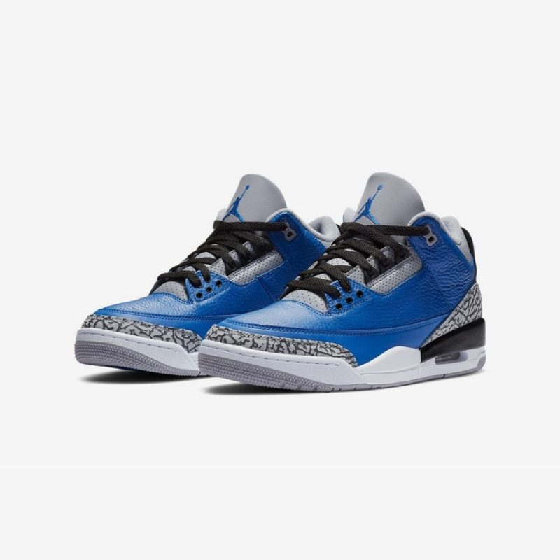 air-jordan-3-blue-cement-CT8532-400