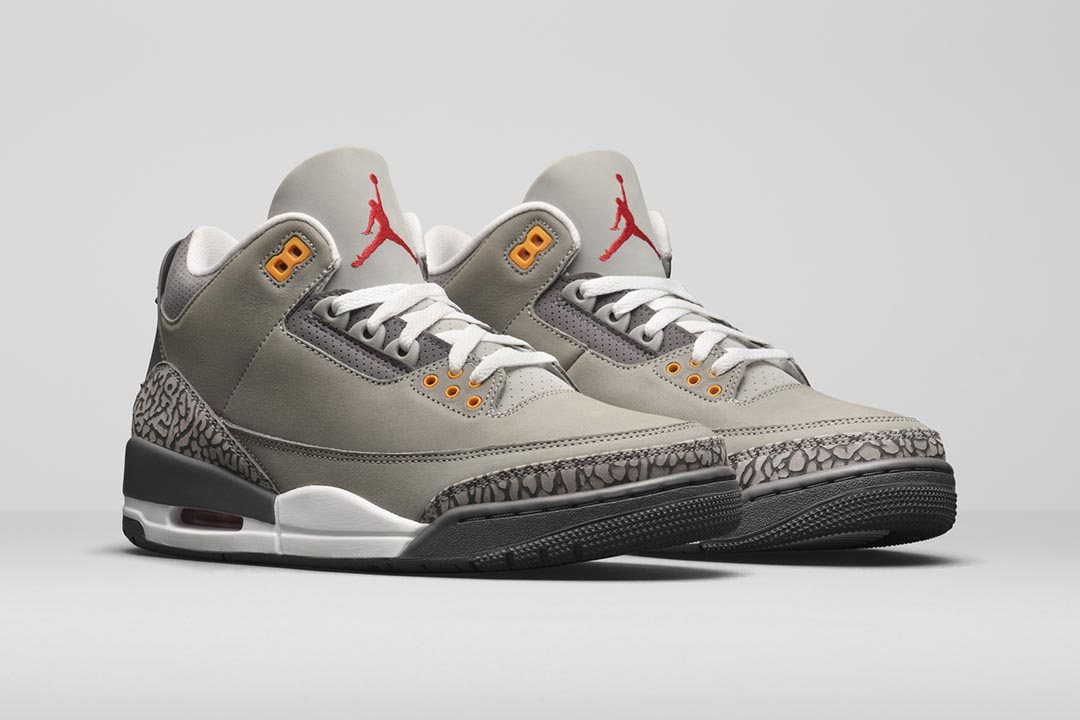 air-jordan-3-retro-cool-grey-CT8532-012-02-1