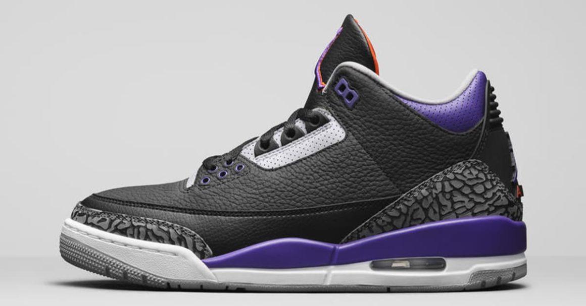 air-jordan-3-varsity-purple CT8532-050