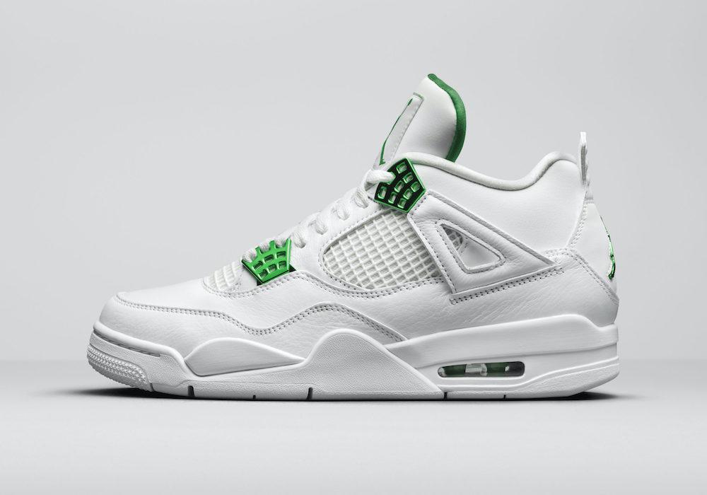 air-jordan-4-green-metallic-pack-CT8527-113