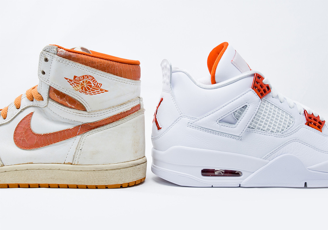 air-jordan-4-metallic-orange-2