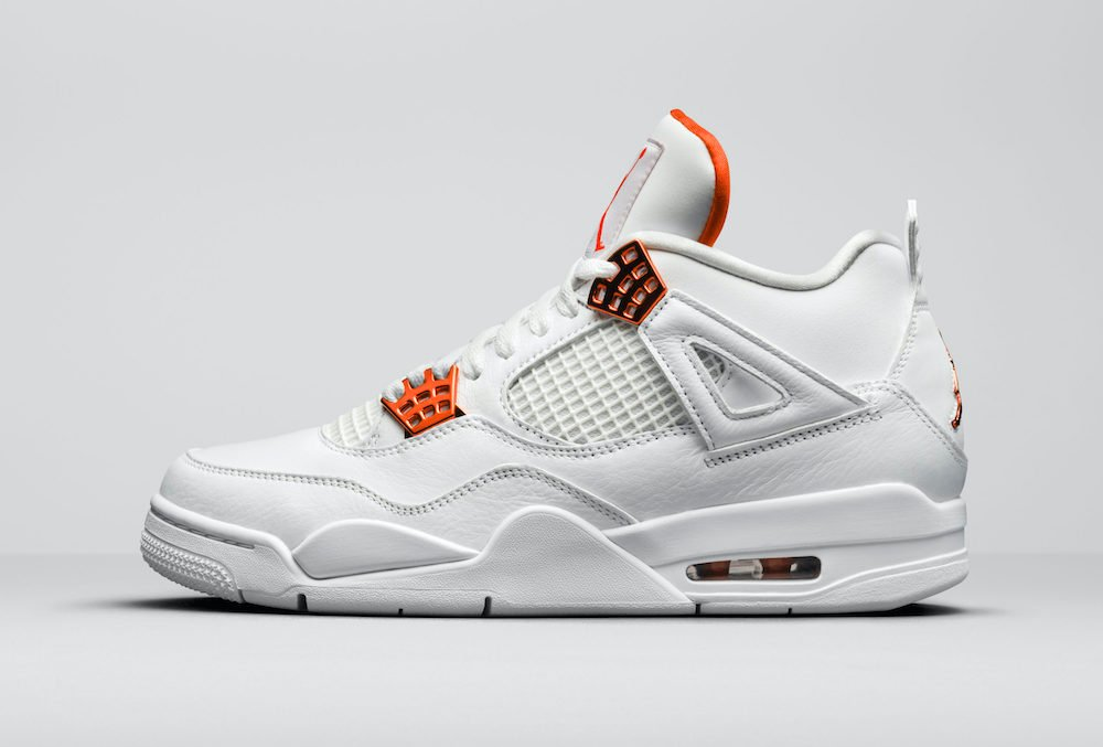 air-jordan-4-orange-metallic-pack-CT8527-118